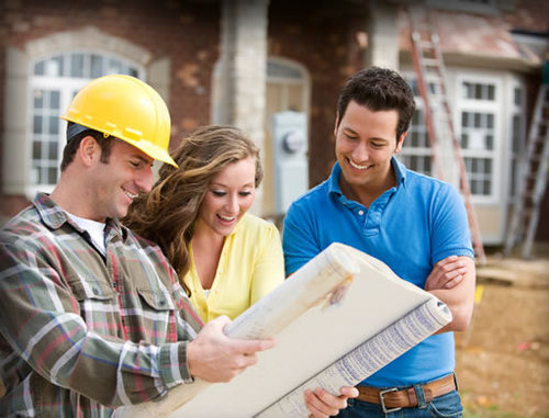 Hiring a Contractor – Tips to Avoid Contracting Woes